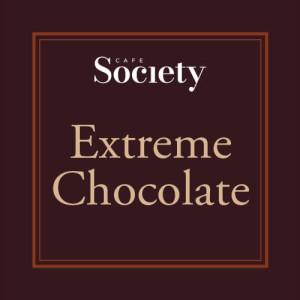 Extreme Chocolate