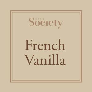 French Vainilla