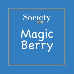 Magic Berry