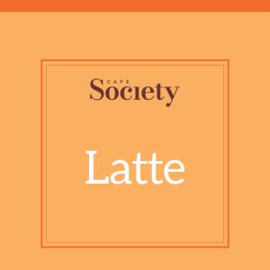 Latte Low Carb Monk