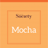 Mocha Low Carb Monk