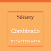 Combinado Decaffeinated Low Carb Monk
