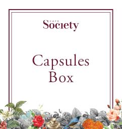 Capsules Box